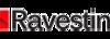 Ravestin: Wellness  - CPL - Desktop & Mobile [IT]