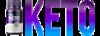 Keto Buzz : Diet  - CPA - Desktop & Mobile [US]
