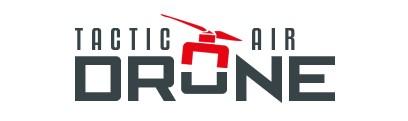 Tactic AIR Drone  - CPA - Desktop & Mobile [INTERNATIONAL]