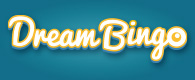 Dream Bingo Review