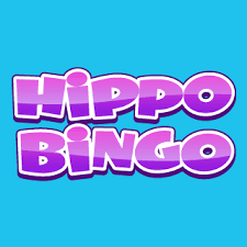 Hippo Bingo Review