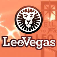 Leo Vegas Online Slots Review