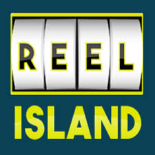 Reel Island Online Slots Review