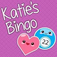 Katies Bingo Review