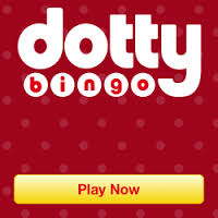 Best UK Bingo Sites - Dotty Bingo
