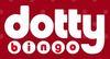 Dotty Bingo Review