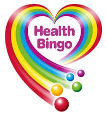 Best Bingo Bonus Sites - Health Bingo