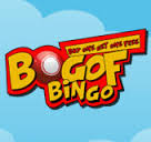 Best Bingo Bonus Site - BOGOF Bingo