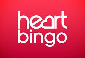 Heart Bingo Review