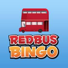 Best Bingo Bonus Sites - Red Bus Bingo