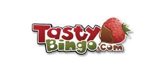 Tasty Bingo Review