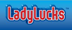Lady Lucks Mobile Bingo Review