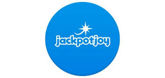 Jackpot Joy Bingo Review
