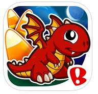 Dragonvale-iOS-(iPhone)-US-INCENT-BURST