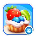 Bakery-Story-2-iOS-(iPhone)-US-INCENT-BURST