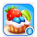 Bakery-Story-2-iOS-(iPad)