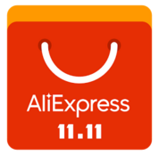 AliExpress-Android-INTL1-INCENT