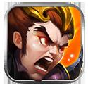 DragonBlade-iOS-MY-INCENT-BURST