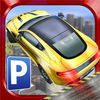 Roof-Jumping-Parking-iPhone-US