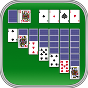 Solitaire-