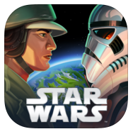 Star-Wars-iOS-(iPhone)-US-INCENT