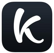 Kanvas-iOS-US-INCENT