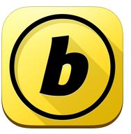 bwin-sports-ES-