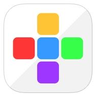 Qubed-iOS-(iPhone)-US-INCENT
