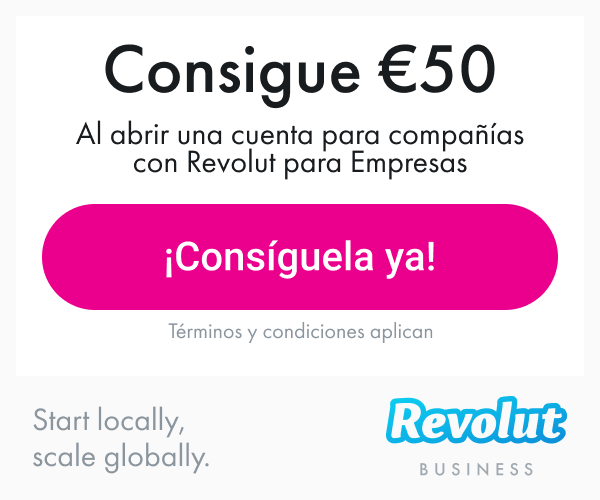 revolut_business