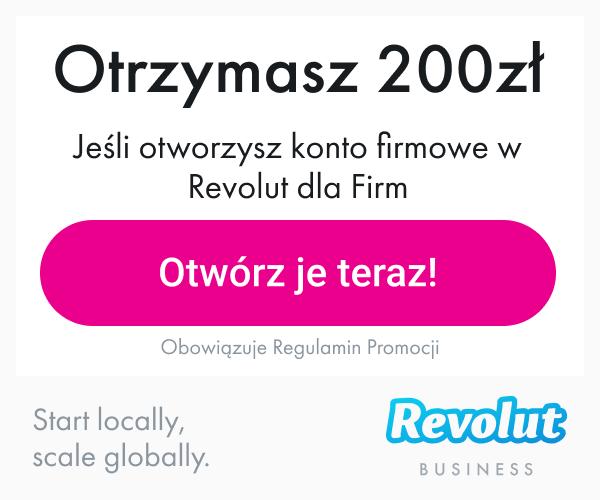 revolut-banner
