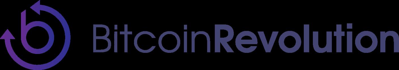 Bitcoin Revolution Recensione 2021 - truffa o funziona? - Coin Insider.