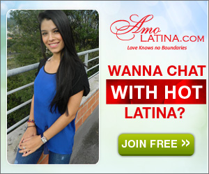 oldwick latin dating site Dating latinas - latinromanticcom is proud to have the most sincere and beautiful latinas our latin dating site is used by single latino men and women everywhere to find love, dating, marriage and friendship.