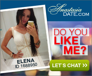 Best about me online hookup profiles