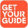 Get Your Guide