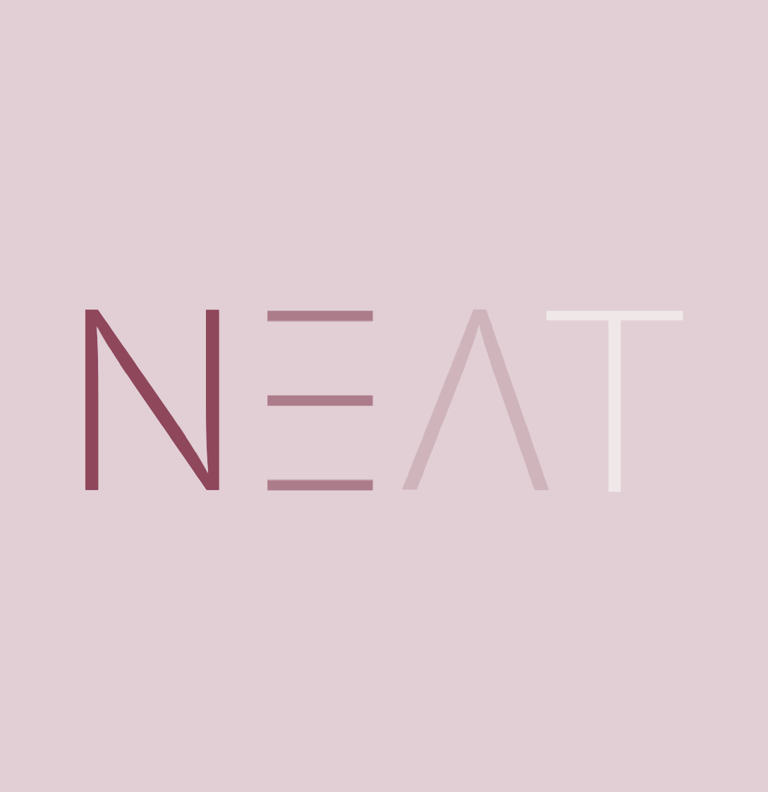 NEAT Shop