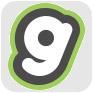 Goto.com