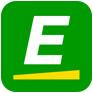 Europcar International UK and Ireland