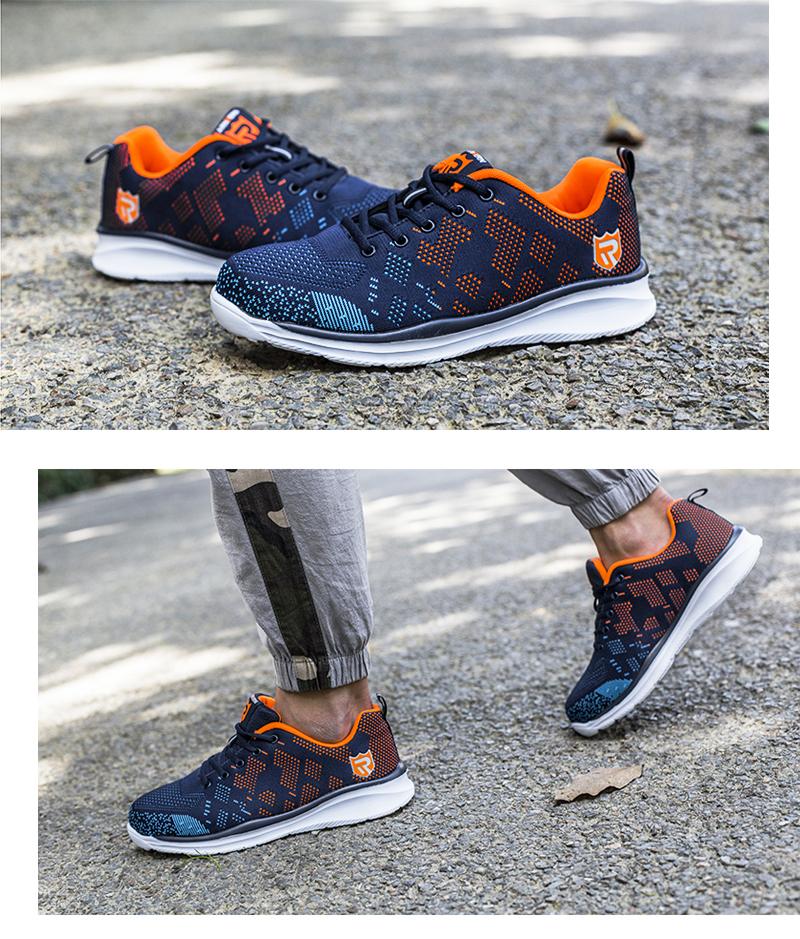 aliexpress أحذية