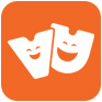 Vuclip  (Android  Only)