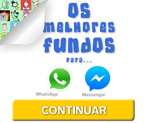 300x250 - Os Meus Chat Stickers