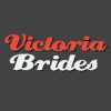 Logo [MOB+WEB] VictoriaBrides SOI /US/CA/AU/NZ/UK
