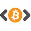 Logo [WEB] Bitcoin Code PPS /AU