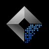 Logo [WEB] Quantum Code PPS /AU