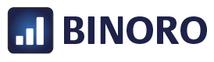 werbung:Binoro