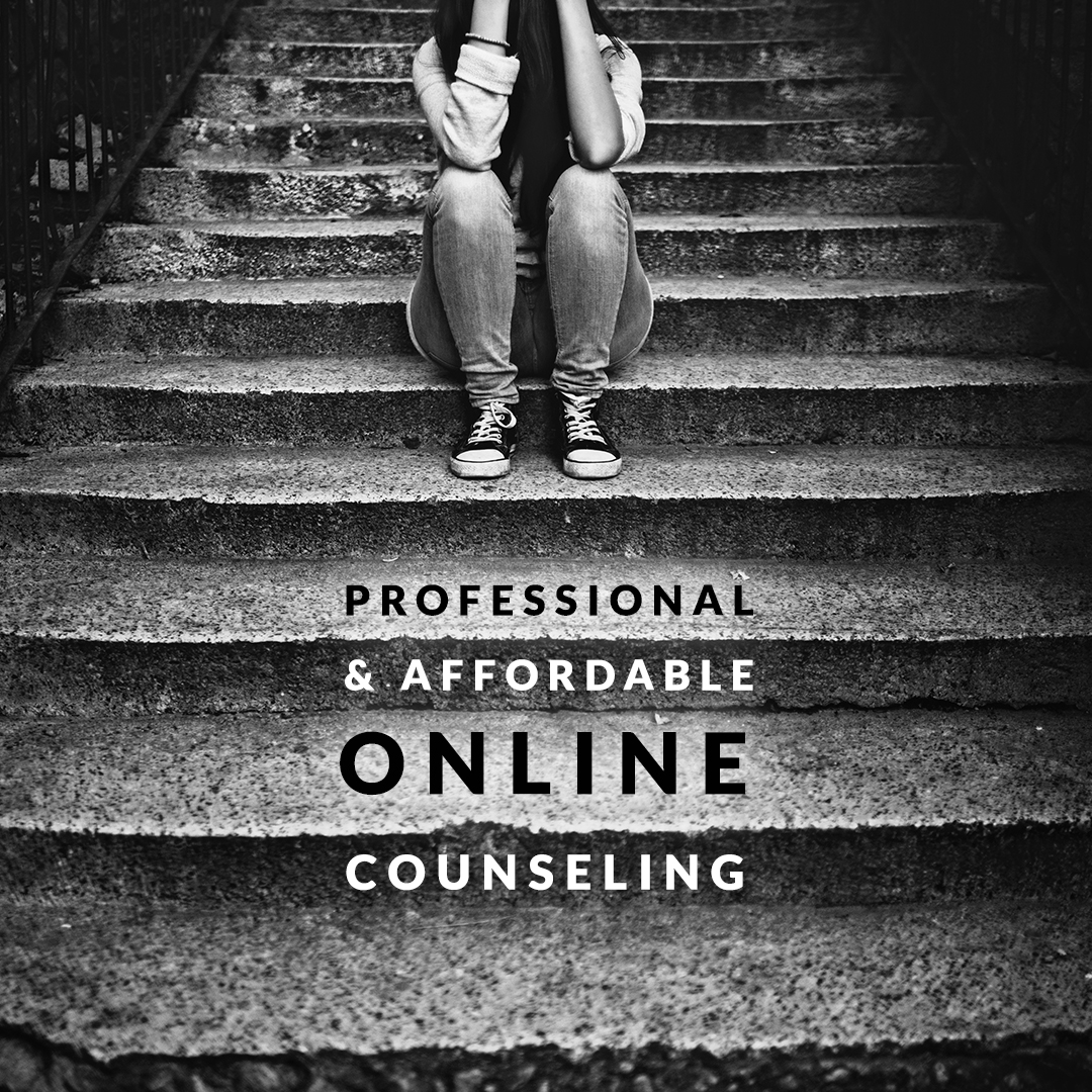Getting professional help for dealing with grief and coping with loss