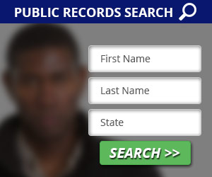 West Virginia State Unclaimed Property Search