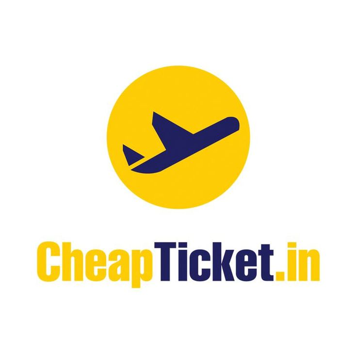Cheap Tickets Discount