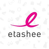 Etashee