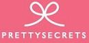 Pretty Secrets - CPS