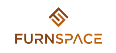 Furnspace - CPS